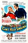 Can't Help Singing (1944)