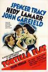 Pláň Tortilla (1942)