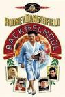 Návrat do školy (1986)