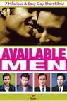 Straight Boys (2006)