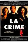 Zločin (1983)