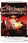 Chaînon manquant, Le (1980)