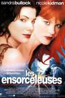 Magická posedlost (1998)