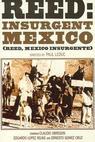 Reed, México insurgente (1973)
