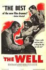 Osudné dopoledne (1951)