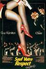 Šance pro všechny (1989)