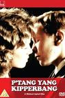 P'tang, Yang, Kipperbang. (1982)