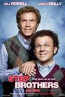 Bratři z donucení (2008)