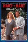 Hart a Hartová: Staré přátelství neumírá