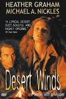Desert Winds (1994)
