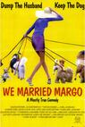 We Married Margo (2000)