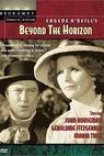 Beyond the Horizon (1975)