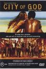 Město bohů (2002)