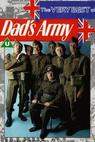 Dad's Army (1968)