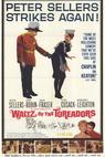 Valčík toreadorů (1962)