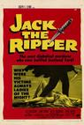 Jack the Ripper (1959)