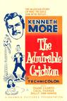 The Admirable Crichton (1957)