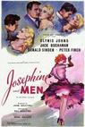 Josephine and Men (1955)