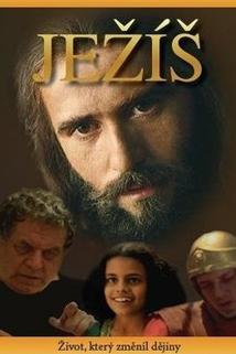 Plakát k filmu: Ježíš