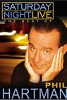 Saturday Night Live: The Best of Phil Hartman (1998)