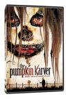 The Pumpkin Karver (2006)
