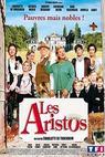 Aristokraté (2006)