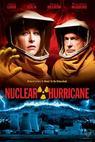 Nukleární katastrofa (2007)