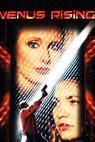 Venus Rising (1995)
