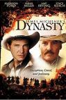 Dynasty (1976)