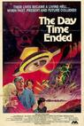 The Day Time Ended (1980)