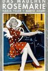 Mädchen Rosemarie, Das (1996)