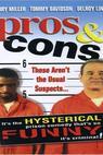 Pros & Cons (1999)
