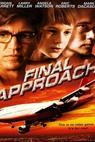 Junior Pilot (2005)