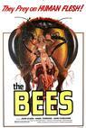 Včely (1978)