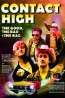 Contact High (2008)