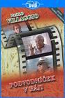Podvodníček v ráji (1998)