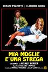 Moje žena je čarodějnice (1981)