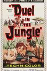 Duel in the Jungle (1954)