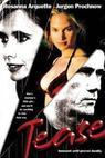 Náhradnice (2000)