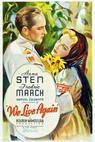 We Live Again (1934)
