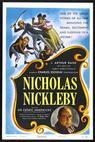 Mikuláš Nickleby (1947)
