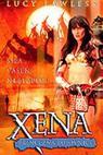 Xena : Princezna bojovnice (2002)