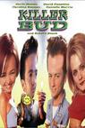 Killer Bud (2001)
