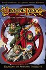 Dragonlance: Draci podzimního soumraku (2008)