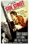 Side Street (1950)