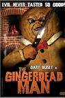 The Gingerdead Man (2005)