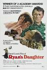 Ryanova dcera (1970)