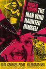 Muž, který pronásledoval sám sebe (1970)