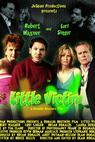 Little Victim (2005)