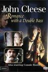 Romance with a Double Bass (1974)